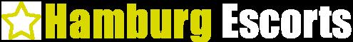 hamburg escort